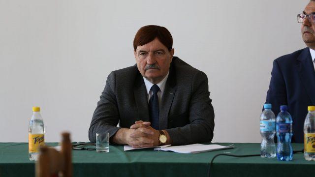 GIEWON Andrzej